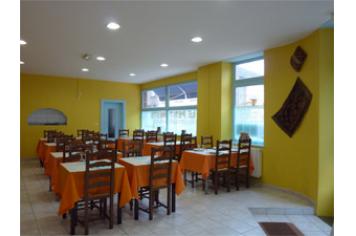 restaurant gt le petit resto thessalonik 224 raonl201tape